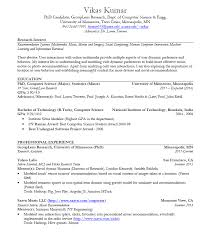 science resume exles of thesis dissertation student administration sle