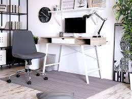 design bureau de travail bureau de travail design scandinave bur scd ssdch vente de