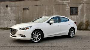 mazda 3 2017 mazda mazda3 review gearopen