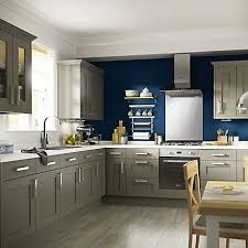 b q kitchen ideas it santini anthracite kitchen ranges kitchen rooms diy at