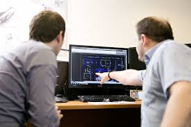 Cad Technician What Cad Skills Are Required For Today U0027s Job Market A4 Plus