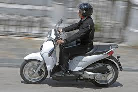 2009 aprilia scarabeo 125 moto zombdrive com