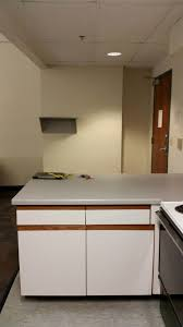 one bedroom apartments state college pa one bedroom apartments state college pa excellent pin by south