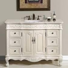 bathroom vanity with trough sink u2013 chuckscorner