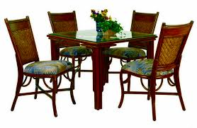 Overstock Dining Room Sets Dinning Furniture Collections Bar Stools Overstock Thomasville