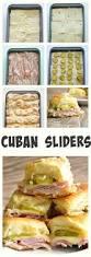 Best Comfort Food Snacks Best 25 Funeral Food Ideas On Pinterest Ham Cheese Rolls