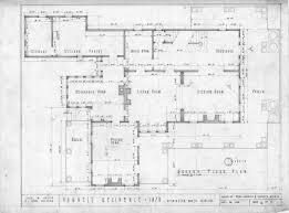 farm house house plans collection historic house floor plans photos the latest
