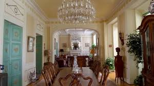French Chateau Style French Château Living U2026 Is It For You The Good Life France