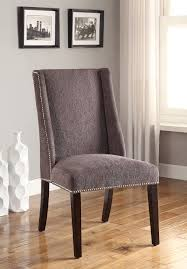 Living Room Accent Chairs Under 200 Furniture Sweet Floral Accent Chairs Under 200 For Cool Living