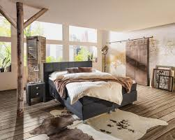 Schlafzimmer Tapeten Braun Uncategorized Ehrfürchtiges Schlafzimmer Braun Beige Modern Mit
