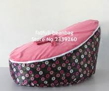 mini bean bag chairs reviews online shopping mini bean bag