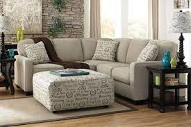 3rd I Home Decor Wichita Furniture U0026 Mattress Furniture Mattresses And Home Décor