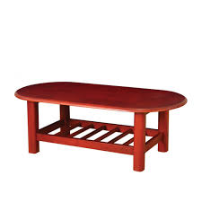 Office Furniture Design Catalogue Pdf Godrej Office Furniture Catalogue Pdf Inspirational Yvotube Com