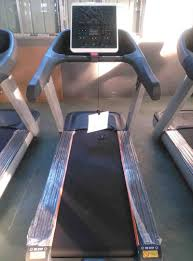 Treadmill Cushion Alibaba Manufacturer Directory Suppliers Manufacturers