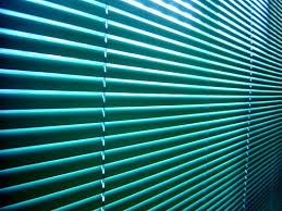aluminum venetian blinds 3 blinds nice