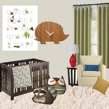 wonderful woodland crib bedding decorate small woodland crib
