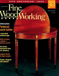 Free Woodworking Magazine Uk by Fine Woodworking Amazon Com Magazines