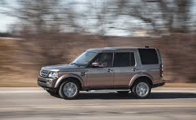 land rover lr4 2016 2015 land rover lr4 pictures photo gallery car and driver