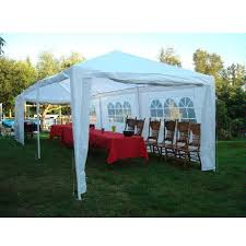 wedding gazebo tent house decorations and furniture how to make