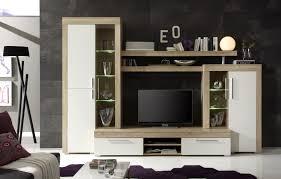 Xynto Wohnzimmer Wohnzimmer Schrankwand Modern Alaiyff Info Alaiyff Info