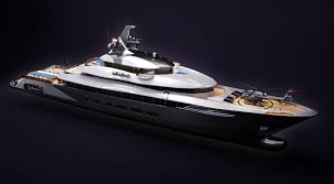 lexus sport yacht cost top 6 yacht stories of the week marasi news