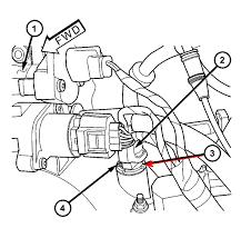 dodge cummins engine codes 2005 dodge ram 1500 4 7 l obd ii reads codes po113 and po406
