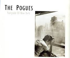fairytale of new york by the pogues kirsty maccoll amazon co uk