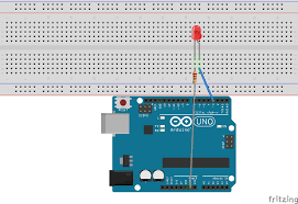 internet of things with android and arduino tutorial project