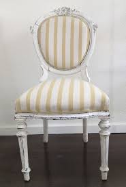 French Provincial Armchair French Provential Furniture Pair Antique French Provincial Chairs