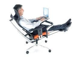 desk chair with headrest desk chair with headrest wonderful ergonomic home office chair