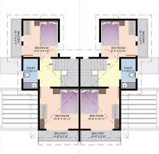 house small row house plans small row house plans