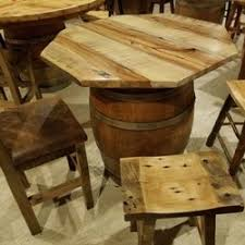 Rustic Table Ls Rustic Creek Log Furniture Furniture Stores 3738 Evergreen Rd