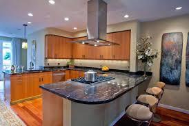 range in island kitchen kitchen island with range island range black white wooden