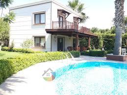 for rent detached luxury villa in bodrum golturkbuku my bodrum homes