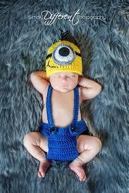 baby minion costume baby minion costumes babycare mag