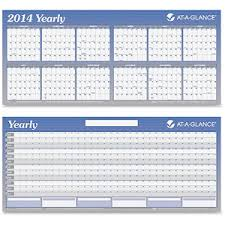 cheap free yearly planner template find free yearly planner