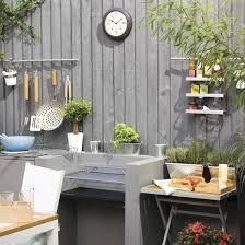 Urban Garden Room - top 8 gardening tips for urban gardens my decorative