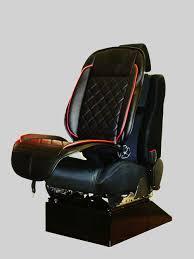 heating u0026 cooling car seat cushions viotek