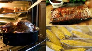 Best Set The Table Photos 2017 Blue Maize by Food Myths Busted By America U0027s Test Kitchen Marinating Basting