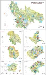 st map vinous maps vinous explore all things wine