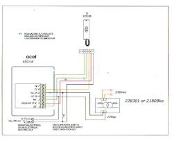 acet intercom wiring diagram acet wiring diagrams collection