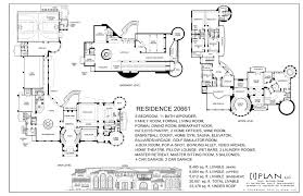 resort style living i plan llc custom residential and