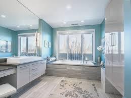 interior design best ralph lauren interior paint colors popular