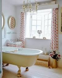 Country Bathroom Designs Bathroom Amusing Country Bathroom Designs Surprising Country