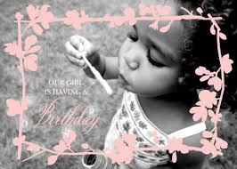 online invitations with rsvp 365 best kids birthday invitations images on kid