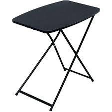 small sturdy folding table portable fold up table portable fold up table living alluring