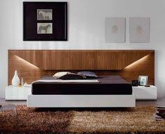 modern bedroom cot designs cots bedrooms and modern