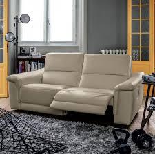 divani in pelle poltrone e sofa prezzi home decor 2018