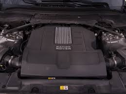 range rover engine 2014 range rover sport v6 hse cars photos test drives and