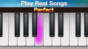 magic piano apk descargar magic piano 2018 apk 2 3 apk para android música